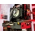 Kép 6/7 - No.472GAMING PC // Ryzen™5 3500X // 16GB DDR4 -3200- // XFX® Radeon™ RX460 BlackWings
