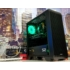 Kép 1/7 - No. 485 GAMING PC // Core™ i5 9400 // 8GB DDR4 // XFX® Radeon™ RX460 BlackWings