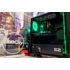 Kép 3/7 - No. 485 GAMING PC // Core™ i5 9400 // 8GB DDR4 // XFX® Radeon™ RX460 BlackWings