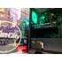 Kép 7/7 - No. 485 GAMING PC // Core™ i5 9400 // 8GB DDR4 // XFX® Radeon™ RX460 BlackWings