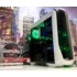 Kép 1/6 - No.501  8-CORE GAMING PC // AMD FX™8350 // 8GB DDR3 // XFX® Radeon™ RX460 2GB BlackWings