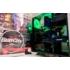 Kép 3/6 - No.501  8-CORE GAMING PC // AMD FX™8350 // 8GB DDR3 // XFX® Radeon™ RX460 2GB BlackWings