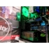 Kép 4/6 - No.501  8-CORE GAMING PC // AMD FX™8350 // 8GB DDR3 // XFX® Radeon™ RX460 2GB BlackWings