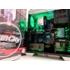 Kép 6/6 - No.501  8-CORE GAMING PC // AMD FX™8350 // 8GB DDR3 // XFX® Radeon™ RX460 2GB BlackWings