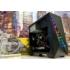Kép 1/6 - No.499 GAMING PC // Core™ i5 6500 // 8GB DDR4 // ZOTAC GeForce® GTX1050