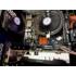 Kép 5/6 - No.499 GAMING PC // Core™ i5 6500 // 8GB DDR4 // ZOTAC GeForce® GTX1050