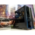 Kép 2/6 - No.502 GAMING PC // Core™ i5 9400 // 16GB DDR4 // Gigabyte GeForce® GTX1060 WindForce
