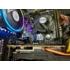 Kép 5/6 - No.502 GAMING PC // Core™ i5 9400 // 16GB DDR4 // Gigabyte GeForce® GTX1060 WindForce