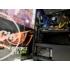 Kép 6/6 - No.502 GAMING PC // Core™ i5 9400 // 16GB DDR4 // Gigabyte GeForce® GTX1060 WindForce