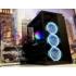 Kép 1/7 - No.500 GAMING PC // Core™ i7 10700 // 16GB DDR4 // EVGA GeForce® GTX Titan-X 12GB
