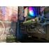 Kép 4/7 - No.500 GAMING PC // Core™ i7 10700 // 16GB DDR4 // EVGA GeForce® GTX Titan-X 12GB
