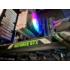 Kép 6/7 - No.500 GAMING PC // Core™ i7 10700 // 16GB DDR4 // EVGA GeForce® GTX Titan-X 12GB