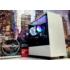 Kép 1/7 - No.497 GAMING PC // Core™ i7 9700K (9th.Gen.) // 16GB DDR4 // ASUS Radeon™ RX570 4GB EXPEDITION