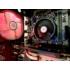 Kép 5/6 - No.496 HeXA-CORE GAMING PC // Ryzen™5 1600 // 8GB DDR4 // ASUS Radeon™ R9 290 4GB DirectCU2