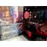 Kép 6/6 - No.496 HeXA-CORE GAMING PC // Ryzen™5 1600 // 8GB DDR4 // ASUS Radeon™ R9 290 4GB DirectCU2