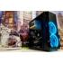 Kép 1/5 - No.504 GAMING PC // Core™ i5 9400 // 8GB DDR4 // Gainward GeForce® GTX1650 4GB
