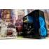 Kép 2/5 - No.504 GAMING PC // Core™ i5 9400 // 8GB DDR4 // Gainward GeForce® GTX1650 4GB