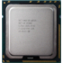Kép 3/3 - Intel Xeon W3520 (i7 920) Processzor + MSI X58 Pro ALAPLAP - DDR3