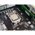 Kép 2/4 - GAMING STARTER PACK FélGÉP/Félkonfig // Core™ i5-6500 // Gigabyte H110-D3A // 8GB DDR4 2400MhZ