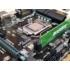 Kép 3/4 - GAMING STARTER PACK FélGÉP/Félkonfig // Core™ i5-6500 // Gigabyte H110-D3A // 8GB DDR4 2400MhZ