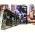 Kép 1/4 - Sapphire Radeon™ RX580 4GB GDDR5 NiTRO+ OC