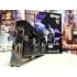 Kép 2/4 - Sapphire Radeon™ RX580 4GB GDDR5 NiTRO+ OC