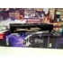 Kép 4/4 - Sapphire Radeon™ RX580 4GB GDDR5 NiTRO+ OC