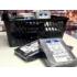 Kép 3/3 - WD Blue 1TB WD10EZEX (SATA3, 7200RPM, 64MB Cache, 100/100, Desktop HDD)