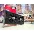 Kép 3/3 - Sapphire Radeon™ RX480 4GB GDDR5 NiTRO+ 256bit OC