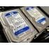 Kép 1/2 - WD Blue 500GB WD500AAKX (SATA3, 7200RPM, 100/100, Desktop HDD)